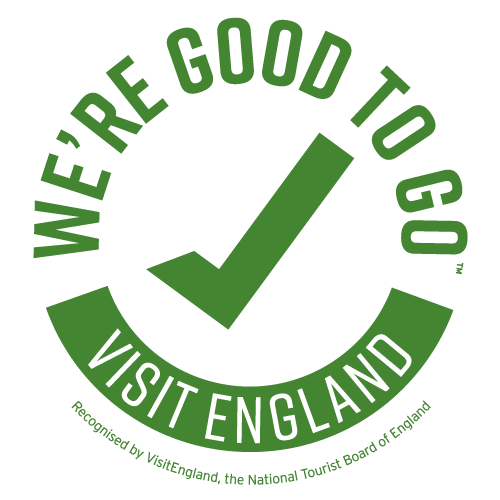 VisitEngland partners with national tourist organi header internal