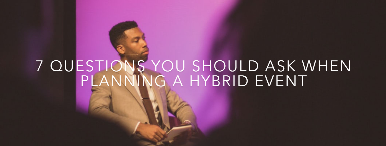 7 QUESTIONS YOU SHOULD ASK WHEN PLANNING A HYBRID  header internal
