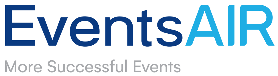 EventsAIR passes 100,000 virtual attendees since t header internal