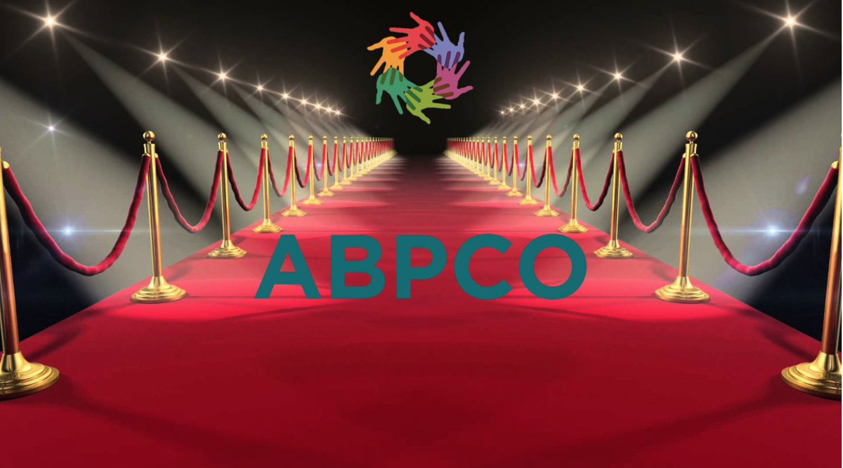 IPSE and Haymarket win at ABPCO Excellence Awards header internal
