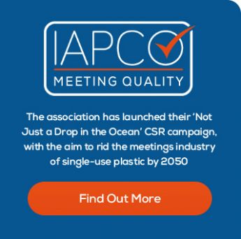 Side Banner 2 (About ABPCO) image